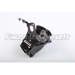 S1000RR 15- Alu Verkleidungshalter BMW