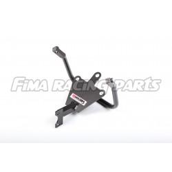 R1 09-14 Alu Verkleidungshalter Yamaha