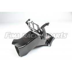 R1 15- Alu Verkleidungshalter Yamaha
