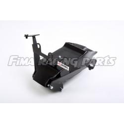 Alu Racingverkleidungshalter ZX10R 11-15 - 2