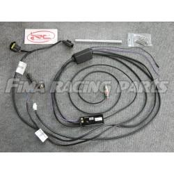 R1 15-17 Schaltautomat Blipper Yamaha