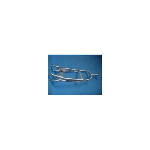 Heckrahmen ZX 10 R / 08-15