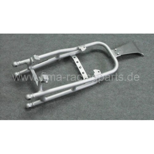 Heckrahmen GSXR 600/750 11-15 B