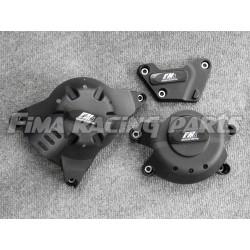 Motorschutz S1000 RR