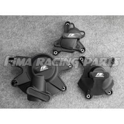 R1 09-14 Motorschutz Yamaha