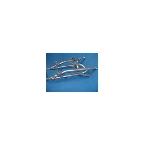 Heckrahmen GSXR 1000 05-06