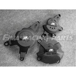 CBR 1000 RR 08-16 Motorschutz  Honda