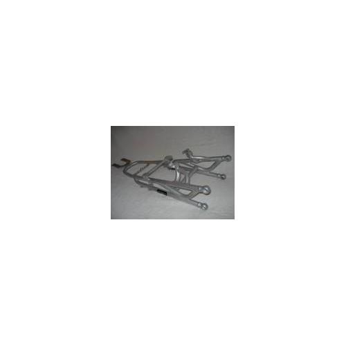 Heckrahmen GSXR 1000 07-08 B