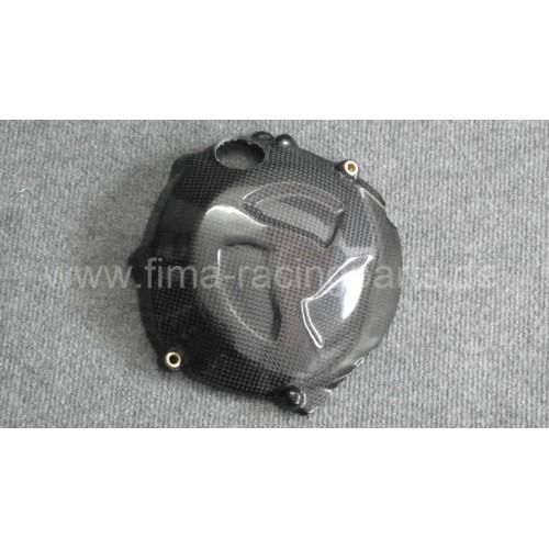 Kupplungsdeckel S1000RR 09-15