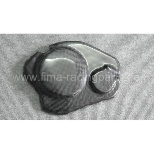 Kupplungsdeckel CBR1000RR 04-07