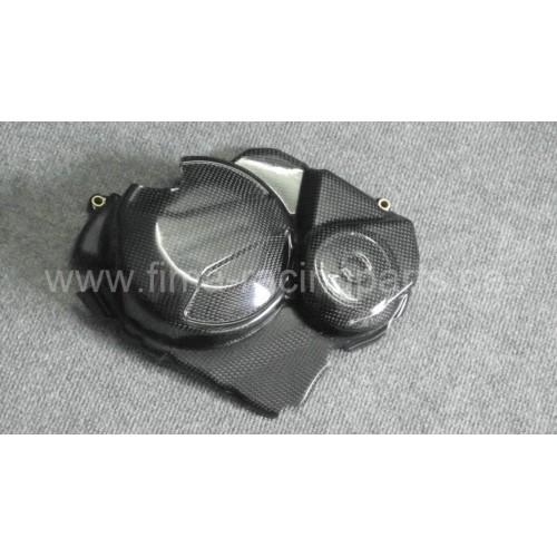 Kupplungsdeckel CBR600 07-15