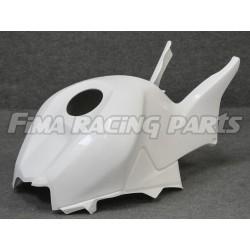 Tankhaube GFK Honda CBR 600 RR / 13-