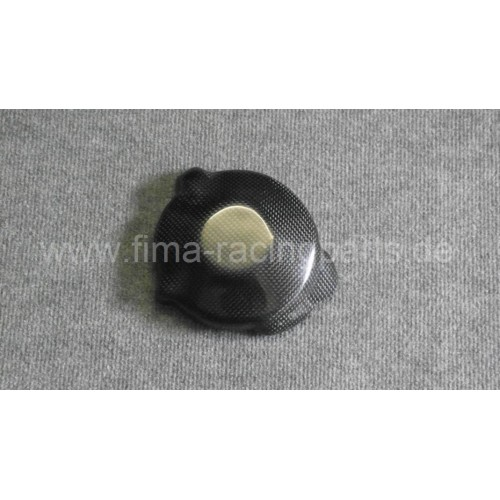 Limadeckel CBR 600 03-06