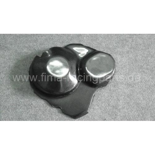 Kupplungsdeckel CBR 600RR 03-06
