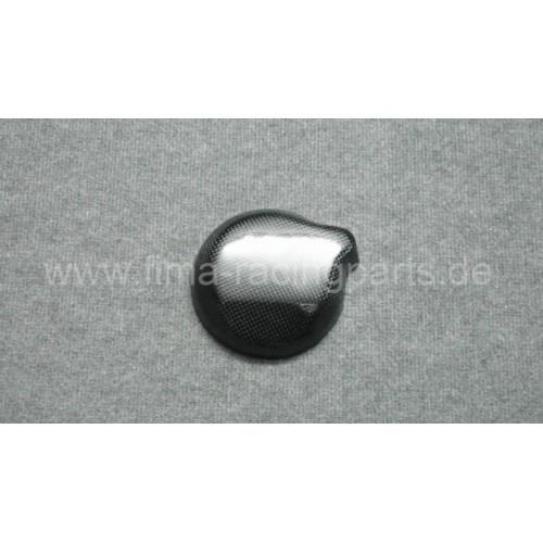 Limadeckel ZX6 R 03-04