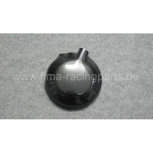 Kupplungsdeckel ZX6 R 03-04