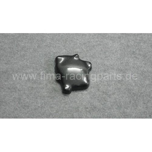 Zündungsdeckel ZXR 6 05-06