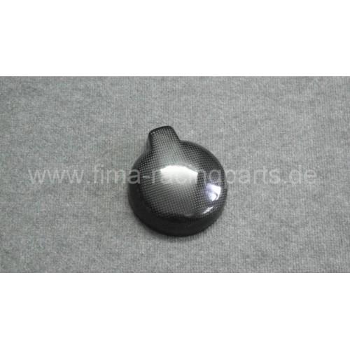 Limadeckel ZX6 R 05-06