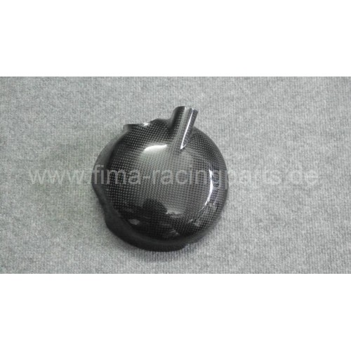 Kupplungsdeckel ZX6 R  05-06