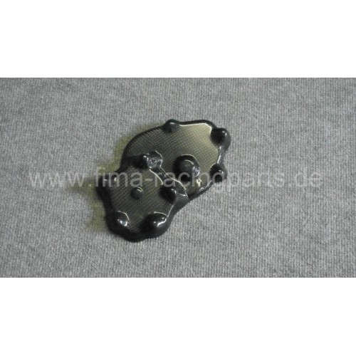 Zündungsdeckel ZXR 6 07-08