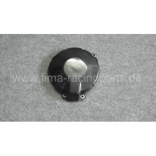 Limadeckel ZX6 R 09-15