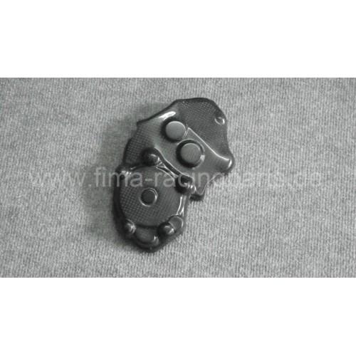 Zündungsdeckel ZX10 R 06-07
