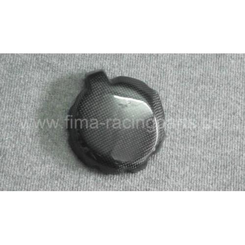 Limadeckel ZX10 R 06-07
