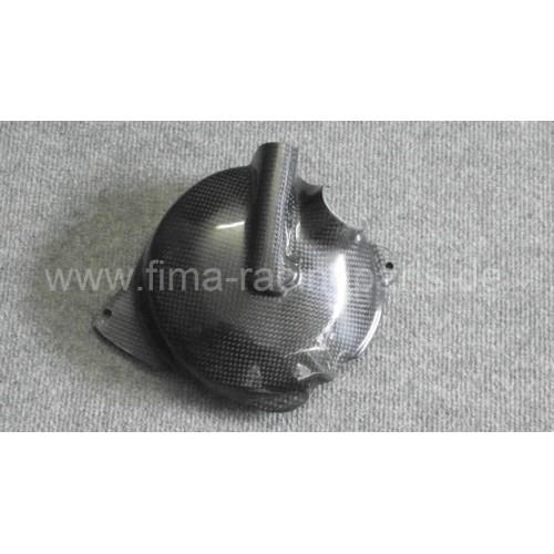 Kupplungsdeckel ZX10 R 06-07