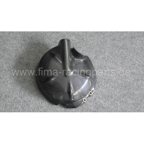 Kupplungsdeckel ZX10 R 08-10