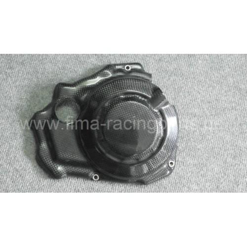 Kupplungsdeckel ZX10 R 11-15