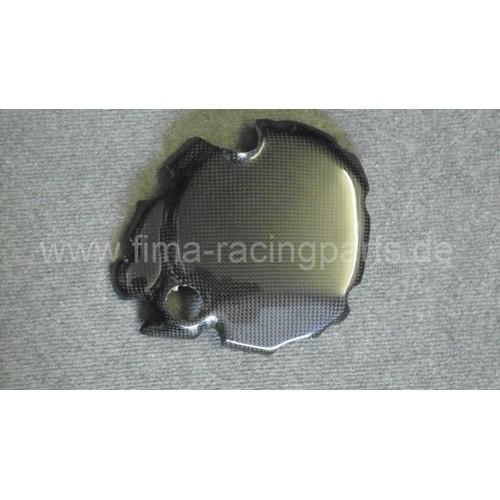 Kupplungsdeckel GSXR 600/750 04-05