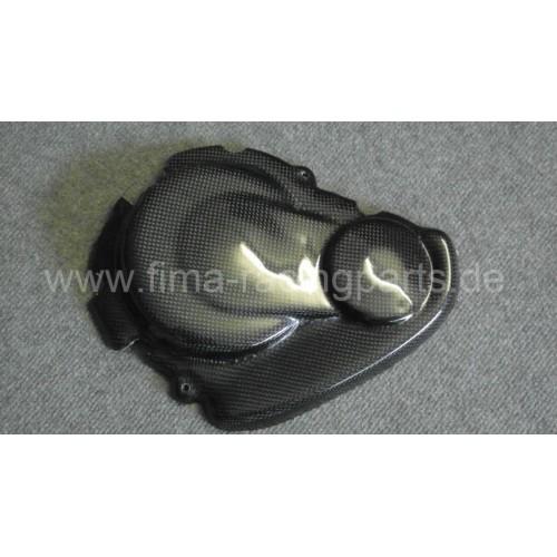 Kupplungsdeckel GSXR 600/750 06-07