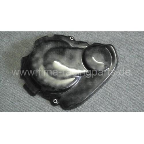 Kupplungsdeckel GSXR 600/750 08-15