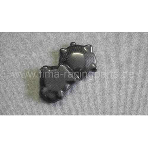 Zündungsdeckel GSXR 1000 03-04