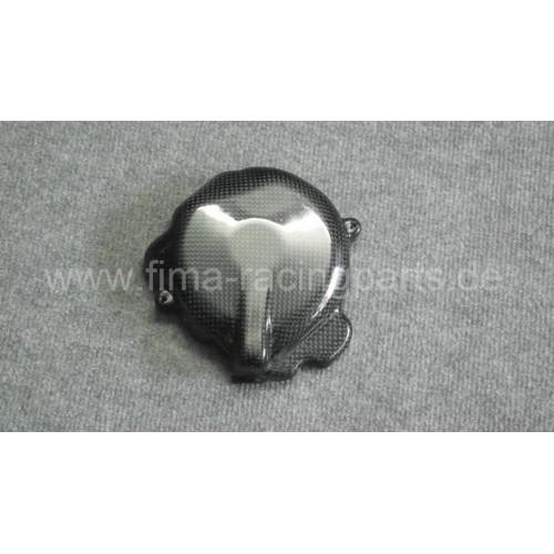 Limadeckel GSXR 1000 03-04