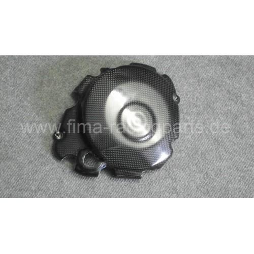 Kupplungsdeckel GSXR 1000 03-04