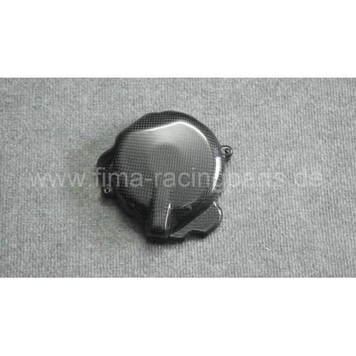 Limadeckel GSXR 1000 05-08