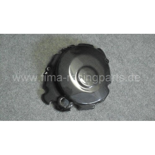 Kupplungsdeckel GSXR 1000 05-08
