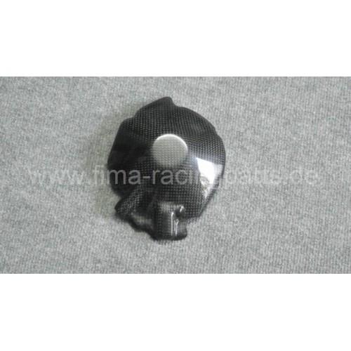 Limadeckel GSXR 1000 09-15