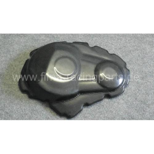 Kupplungsdeckel GSXR 1000 09-15