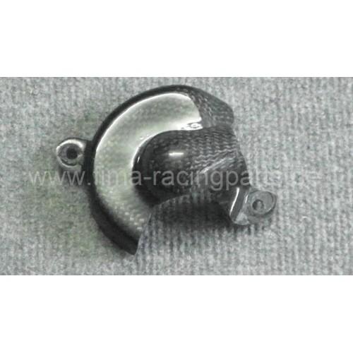 Wasserpumpendeckel GSXR 1000 09-15