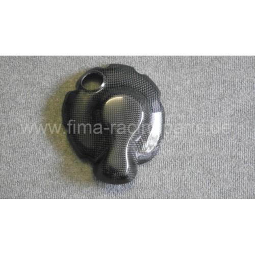 Kupplungsdeckel R6 06-15