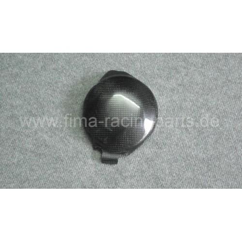 Limadeckel R1 98-01