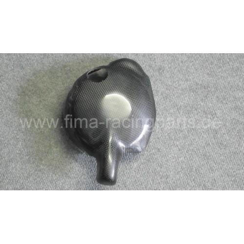 Kupplungsdeckel R1 98-01
