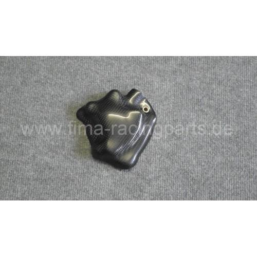 Zündungsdeckel R1 09-14
