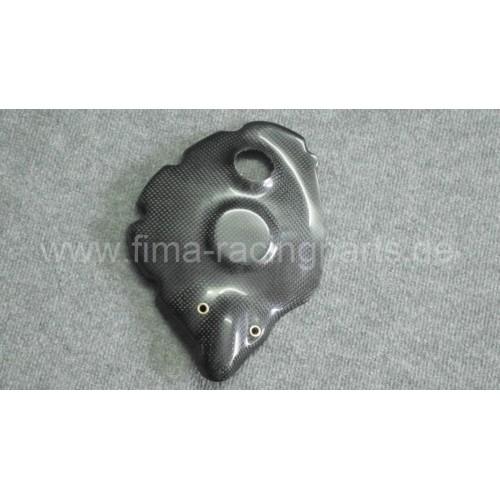 Kupplungsdeckel R1 09-14