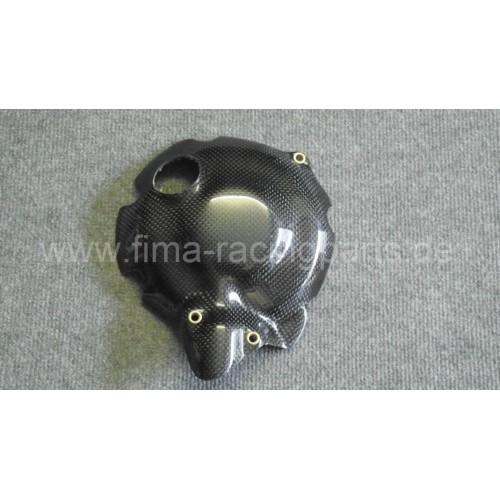 Kupplungsdeckel R1 04-06