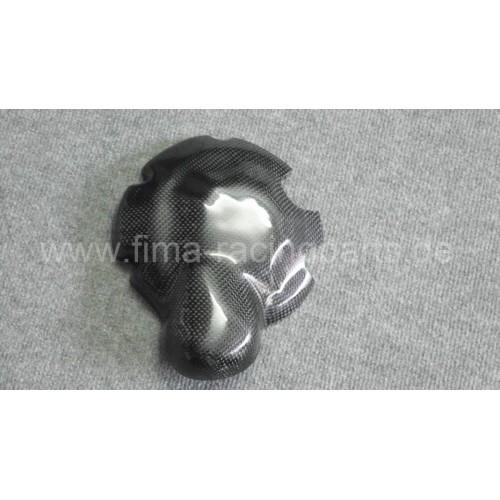 Kupplungsdeckel R1 07-08