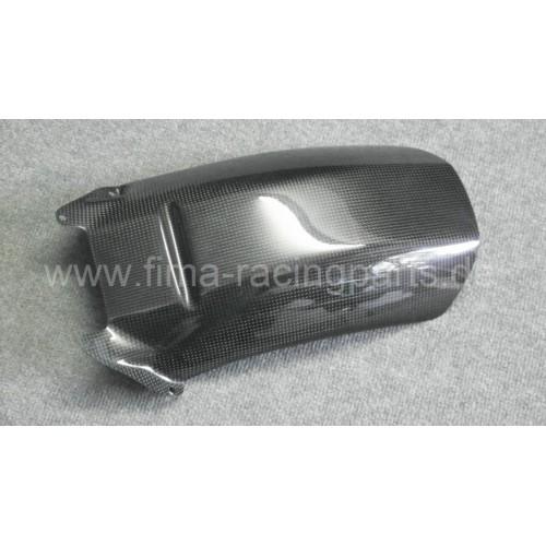 Hinterradkotflügel RSV 89-02