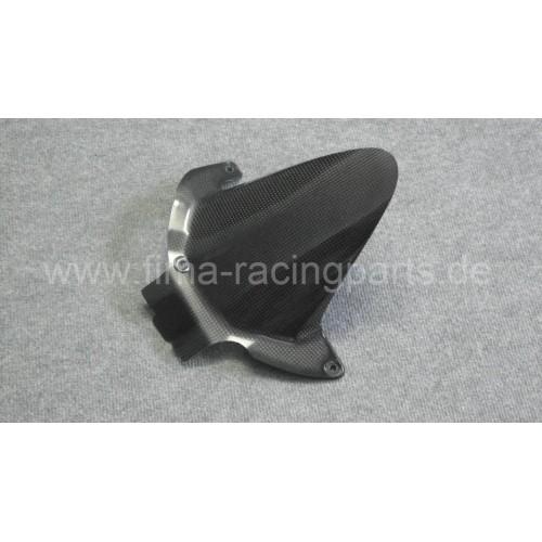 Hinterradkotflügel CBR 600RR 07-15